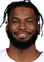 Winslow, Justise