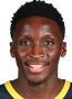 Oladipo, Victor