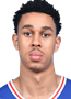 Smith, Zhaire