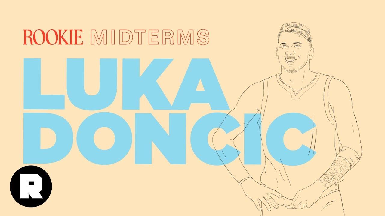So gut ist Luka Doncic wirklich