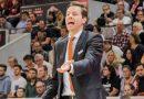 """Thorsten Leibenath: """"Ich habe die Mannschaft mit dem Playbook überfordert"""""""