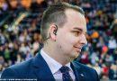 """Martin Geissler: """"Wir wollen Basketball mit Fans zelebrieren"""""""