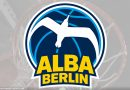 ALBA BERLIN lädt Kinder zur digitalen Sportstunde ein