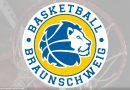 NCAA2-Guard Gage Davis für Braunschweig