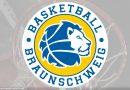 Joe Lawson III verstärkt Braunschweig