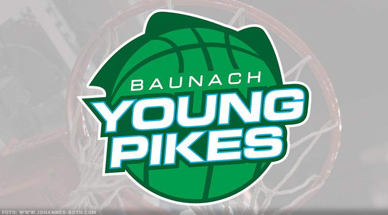 Basketball Baunach