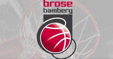 Bamberg verpflichtet Retin Obasohan