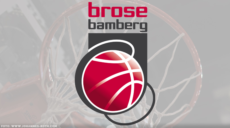 Brose Bamberg holt Christian Sengfelder | BASKETBALL.DE