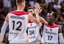EM-Bewerbung: DBB schickt Köln und Berlin ins Rennen
