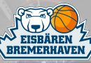 Eisbären Bremerhaven: ProA statt BBL