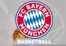 München verstärkt sich mit Nick Weiler-Babb