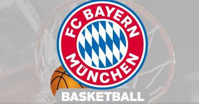 JBBL / NBBL: Nächstes Double für die Bayern?