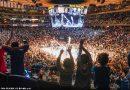 Basketball: eine Sportart, die sich immer größerer Beliebtheit erfreut