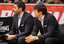 Bamberg und Vechta in der Champions League