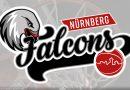 Nürnberg gewinnt erstes Finalspiel gegen Hamburg