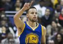 Franchise Fives: Golden State Warriors