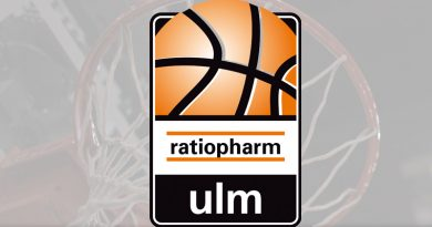 58-Punkte-Mann Tyler Harvey kommt nach Ulm