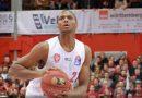 Dank starkem drittem Viertel: Bayern gewinnen in Würzburg