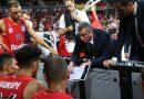 Bayern München dominiert die BBL