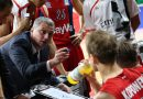 Offiziell! Radonjic bleibt Bayern-Trainer