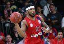 Devin Booker wechselt von Bayern zu Khimki