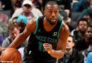 Franchise Fives: Charlotte Hornets