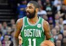 Bucks, Celtics und Rockets führen 2-0