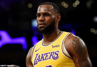 The Huddle #15: Lakers, Warriors-Rivalen