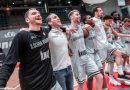 """Würzburg im Halbfinale: """"Jetzt wollen wir das Ding auch gewinnen"""""""
