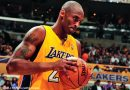 Franchise Fives: Los Angeles Lakers