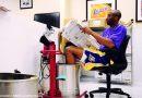 Gerüchte um Dokumentation über Kobe Bryant auf Netflix