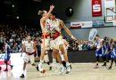 ProA Playoffs: Der Kampf um die Krone