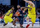 "Rice ""clutch"", Bamberg in den Playoffs"