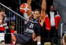 Umbruch: Brose Bamberg trennt sich von vier Spielern
