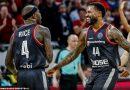 Krimi in Athen: Bamberg steht im Halbfinale