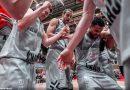 Würzburg will den Europe Cup: Entscheidung im Livestream