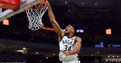 NBA-Vorschau: Saison 2019-20