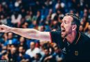 Chris Fleming wird Assistant Coach in Chicago