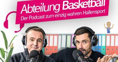 "Mike Koch: ""Aus Sportdirektor wird Krisenmanager"""