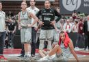 Würzburg verpasst Titel im FIBA Europe Cup