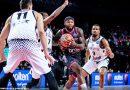 Final Four: Bamberg scheidet im Halbfinale aus