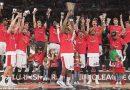 CSKA Moskau gewinnt EuroLeague / Will Clyburn MVP