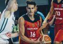 Braunschweig verpflichtet A2-Nationalspieler Wank
