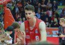 Knoten geplatzt – 46ers holen ersten Saisonsieg gegen Oldenburg