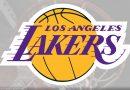 Lakers verpflichten kurz vor dem Restart J.R. Smith