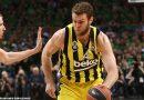 Nicolo Melli wechselt in die NBA