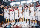 U20-EM 2017: Das DBB-Team im Check