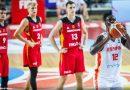 U20-EM: Deutschland scheitert an Spanien