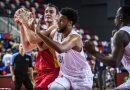 U20-Nationalmannschaft holt erneut EM-Bronze