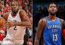 The Huddle #31: Kawhi und George zu den Clippers: Die Folgen
